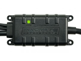 Innovate LC-2 Wideband controller
