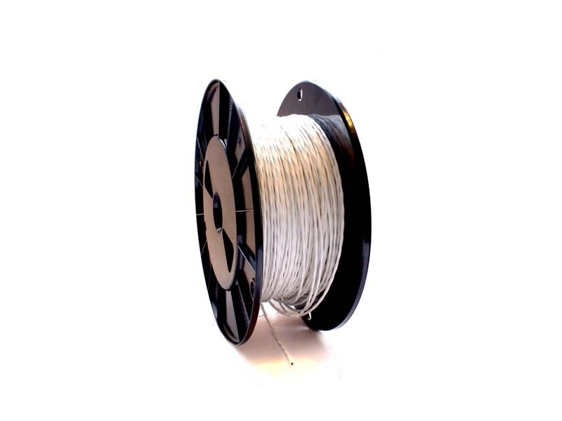 Automotive Shielded Wire : Shielded twisted pair cable