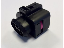 Connector LSU 4.2 Bosch Wideband sensor