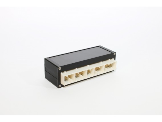 3sgte Gen4 EMU Plug&Play adapter